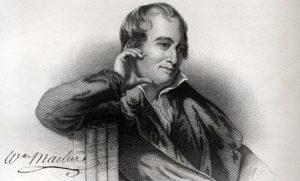 William Maclure