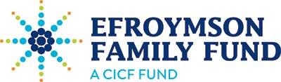 Efroymson Family