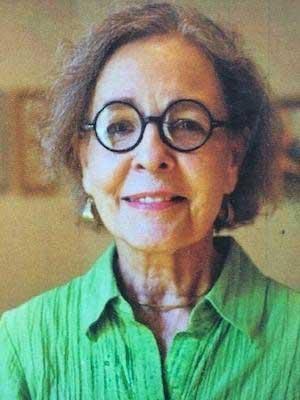 Lena Feiner
